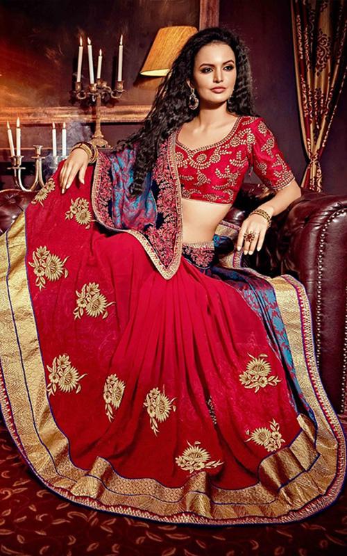 Oberoi Fashion Mauritius India